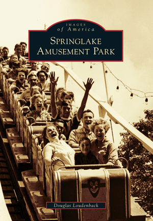 Springlake Amusement Park