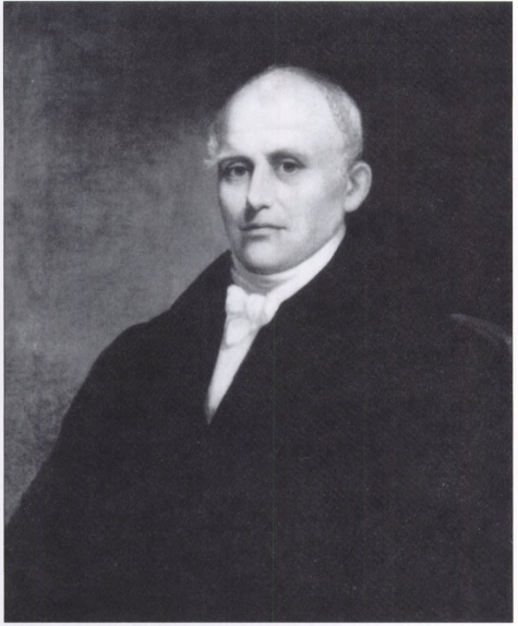 Samuel Slater.