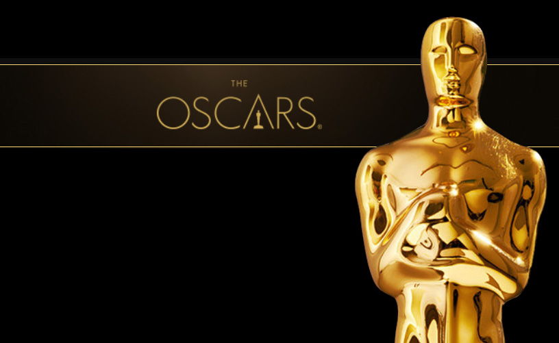 A brief history of the oscars and its evolution from award - Oscar award wallpaper ...