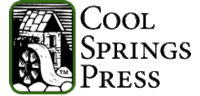 Cool Springs Press
