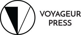 Voyageur Press