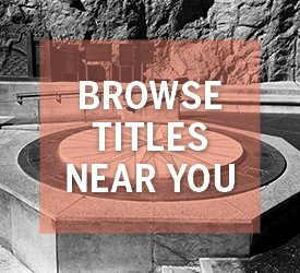 Browse Titles Near You