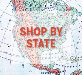 Shop By State