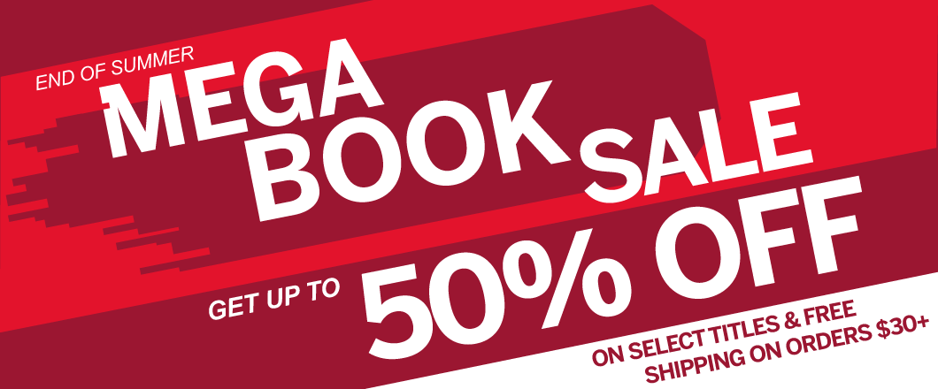 Arcadia Publishing - Mega Book Sale