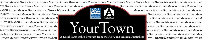 Store Match