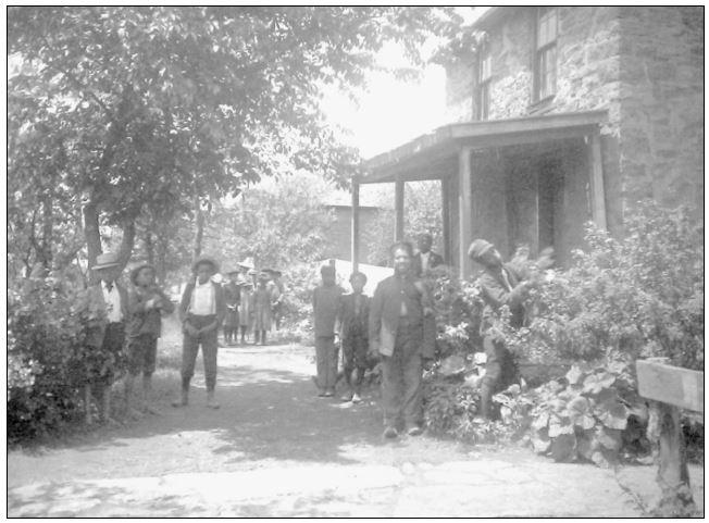 african american topeka pg. 18