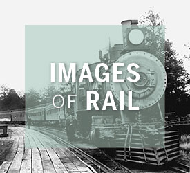 Shop Images of Railroad Books