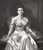 Lettie Pate Whitehead Evans