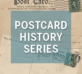 Shop Postcard History Books