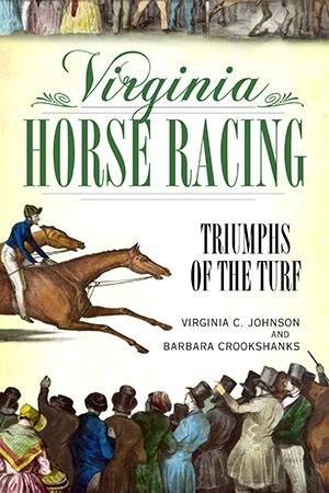 Horses-Equine