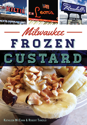 Milwaukee Frozen Custard