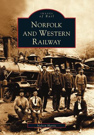 Norfolk and Western Railway