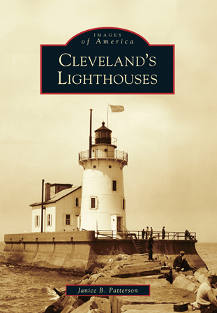 Cleveland's Lighthouses