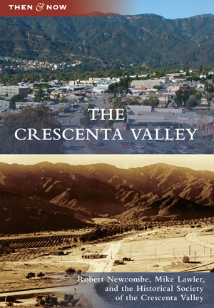 The Crescenta Valley
