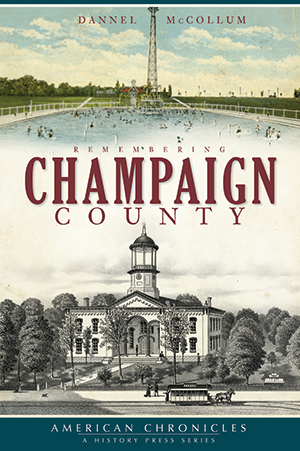 Remembering Champaign County