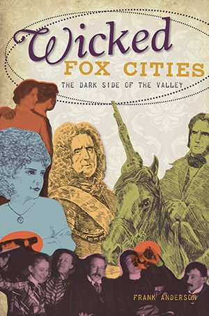 Wicked Fox Cities