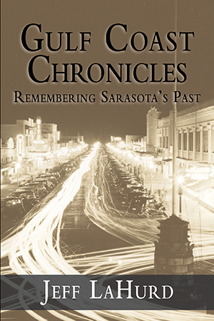 Gulf Coast Chronicles