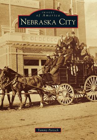 Nebraska City