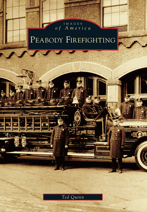 Peabody Firefighting