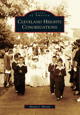 Cleveland Heights Congregations