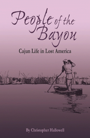 People of the Bayou