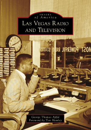 Las Vegas Radio and Television