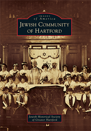 Jewish Community of Hartford