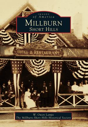 Millburn-Short Hills