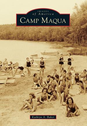 Camp Maqua