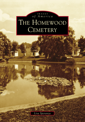 The Homewood Cemetery