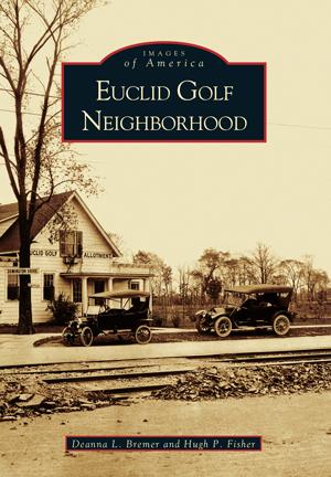 Euclid Golf Neighborhood