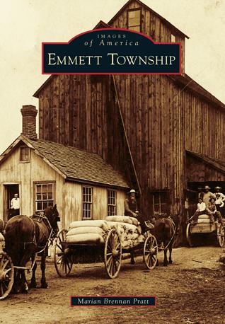 Emmett Township