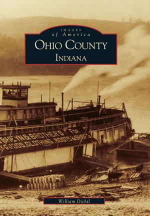 Ohio County, Indiana