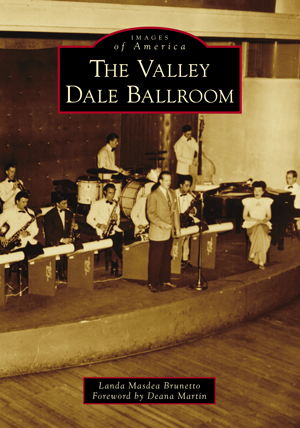 The Valley Dale Ballroom