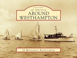 Around Westhampton