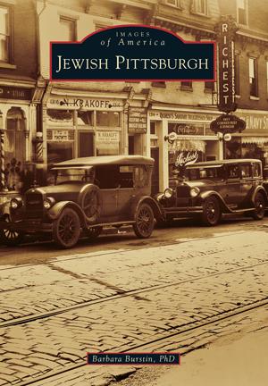 Jewish Pittsburgh