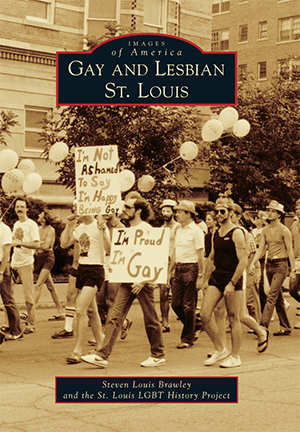 Gay and Lesbian St. Louis