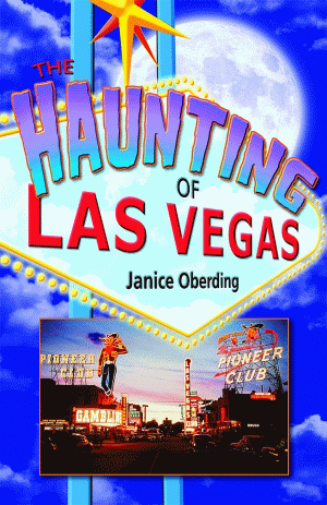 The Haunting of Las Vegas