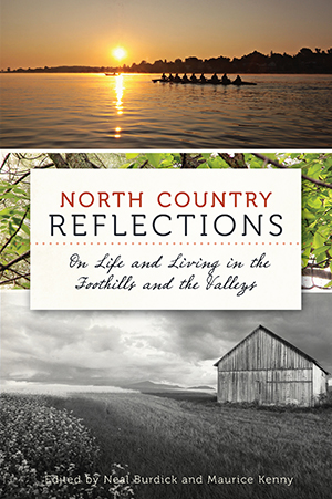 North Country Reflections