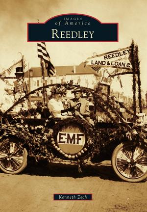 Reedley
