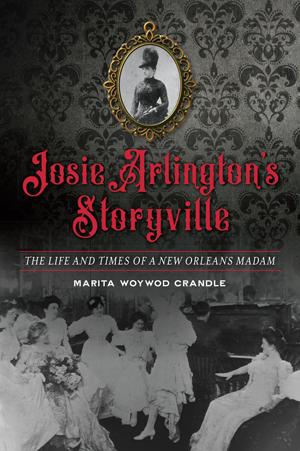 Josie Arlington's Storyville