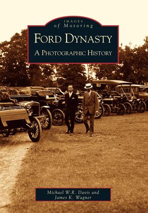 Ford Dynasty