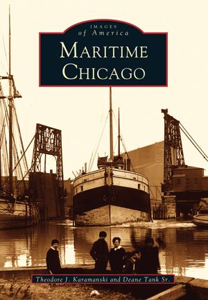 Maritime Chicago