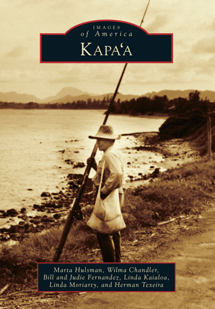 Kapa'a