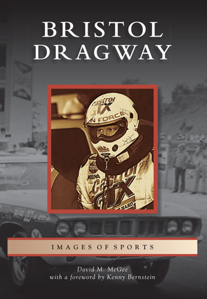 Bristol Dragway
