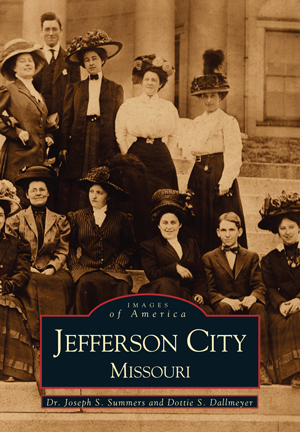 Jefferson City