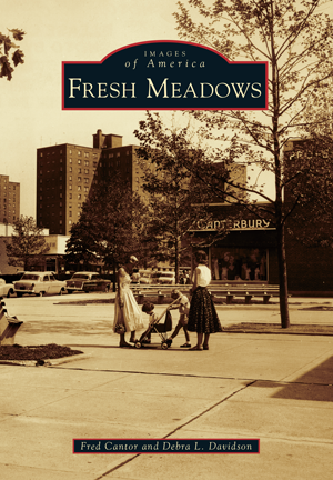 Fresh Meadows