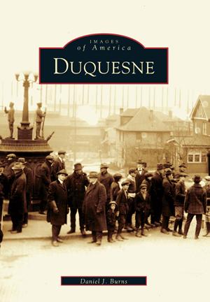 Duquesne