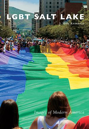 LGBT Salt Lake