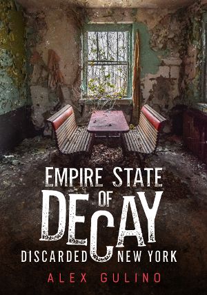 Empire State of Decay